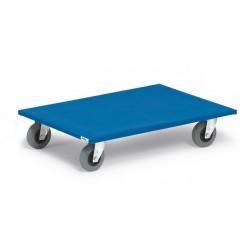 Rouleurs pour meubles roues...