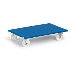 Rouleurs pour meubles avec...