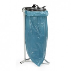 Collecteur de déchets 4...