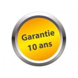 Baguette porte-outils  diam 10 mm