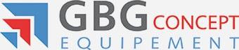 GBG Concept